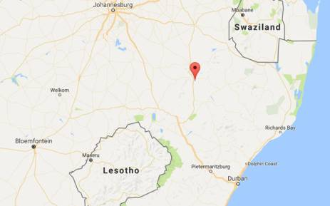 Call for probe to combat human trafficking in KZN