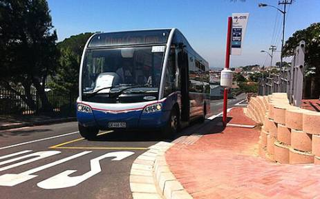 Western Cape High Court approves MyCiTi Wynberg route