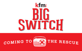 KFM Big Switch