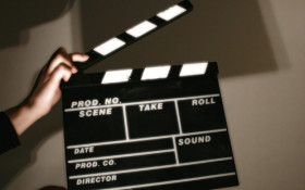 Lights, camera, action...mask! CPT to host Covid-19 compliant film festival