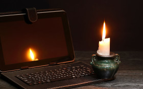 Load shedding to continue into Monday morning