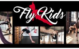 Fly Kids