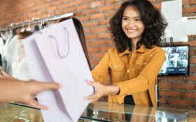 The pros and cons of lay-by purchases - #ConsumerTalk