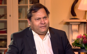 OR Tambo Airport officials to hand over footage of Ajay Gupta leaving SA