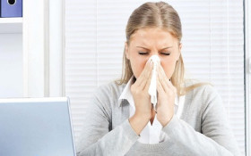 40% of South African workers plan to report sick this winter - Survey