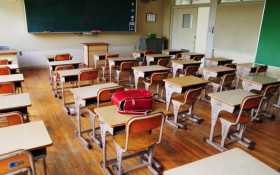 WC deadline for 2018 school enrolment hits