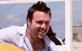 Interview with Grant Scott on Kfm Breakfast