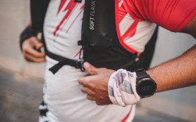 Time in the Saddle: All you need to know about upcoming Garmin products