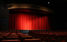 Spotlight on theatre excellence at the Fleur du Cap Awards this weekend