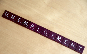 SA unemployment rate hits highest level since 2017 at 27.6%