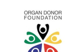 Why you should be an organ donor