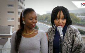 Sechaba G vs A Brilliant Singer: Who Comes Out On Top?