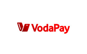 Win your share of R25 000 with VodaPay Masterpass on kfm 94.5