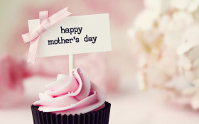 Listen Up! Kfm Moms reveal what the DON'T want for Mother's Day