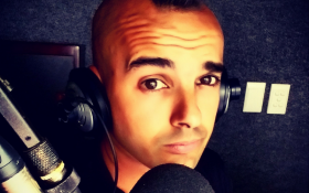 Carl Wastie Joins the KFM Team