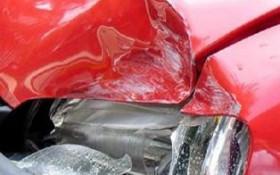 Car crash-detecting app saves lives with quick alert system