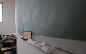 Hard work and discipline behind good grades, says WC matriculant