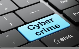 Liberty customers have not suffered financial losses due to cyber-attack: CEO