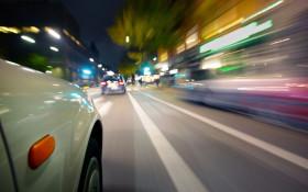 [手表]男子跳过窗户停止另一个司机变得福彩36选7