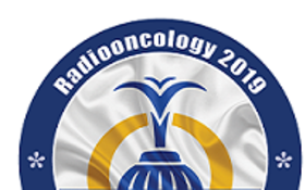 21st  International Conference on Radiooncology and Combinatorial Cancer Therapies
