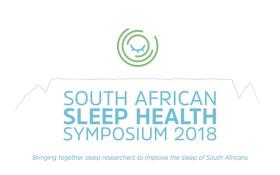 South African Sleep Health Symposium