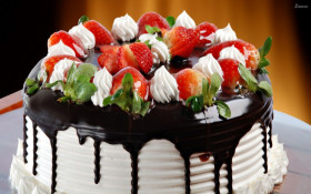 How to have your cake and eat it (without the guilt) this festive season