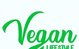 Vegan Lifestyle Festival