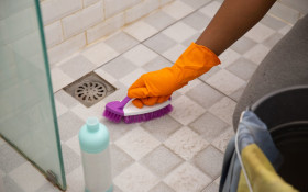 Domestic workers can retrospectively claim workers' compensation, ConCourt rules