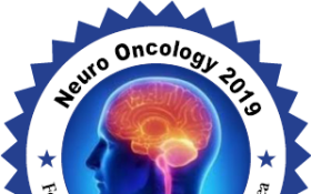 5th International Conference on Neuro-Oncology and Brain Tumor