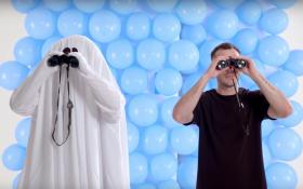 """Matthew Mole's new video will make you go """"AAAWWW!"""""""