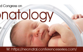17th Annual World Congress on Neonatology