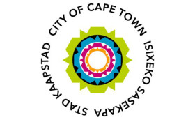 City of Cape Town ratepayers to face new tariff increases