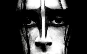 LORDS OF CHAOS (South African Premiere)