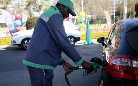 AA predicts hike of R1.73 per litre of petrol in July
