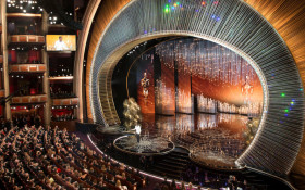 Oscar Awards 2019 - Here is the full list of nominations