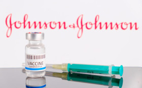 Dr. Glenda Gray gives clarity on why the rollout of the J&J vaccine was paused