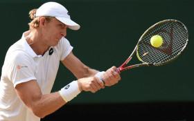 SA's Kevin Anderson foils John Isner to reach maiden Wimbledon final
