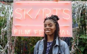 CT film festival headlines women story tellers