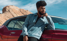 Khalid releases new music