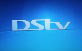 Sick of repeats? Want to create your own bouquet? Watch this space, says DSTV…