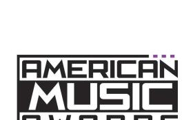 AMA winners so far