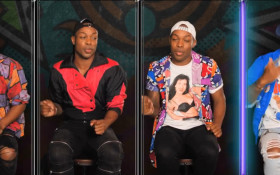 The best 90s Throwback Thursday video ever!