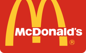Order Up! Here's 5 facts you don't know about McDs