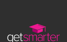 Online education company GetSmarter is sold for $103 million