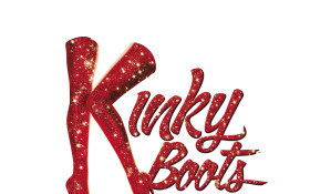 Pop icon, Cyndi Lauper talks Kinky Boots with Tracey Lange