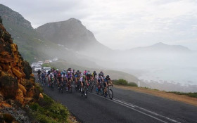 No Cape Town Cycle Tour 2021 in March, event 'untenable' say organisers