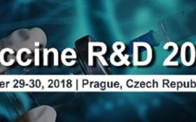 International Vaccine Congress 2018