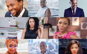SA stars that should be auctioned for a date (callers are crushing hard)