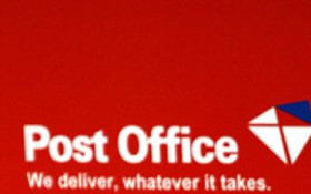 [LISTEN] Post Office replies to emails about opened and delayed parcels