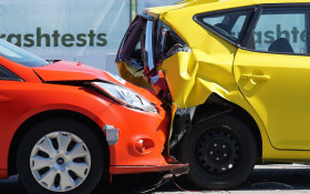 You can now report accidents, get a case number online – no need to visit Saps